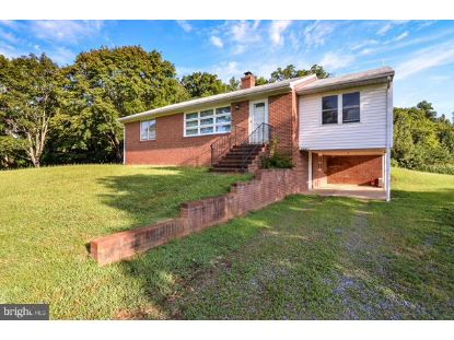 10999 KINGS HIGHWAY Montross, VA MLS# VAWE100022