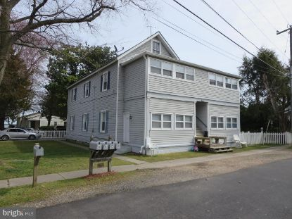 961 BRYANT AVENUE Colonial Beach, VA MLS# VAWE117420