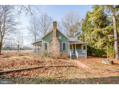 6400 LEEDSTOWN ROAD Colonial Beach, VA MLS# VAWE117678