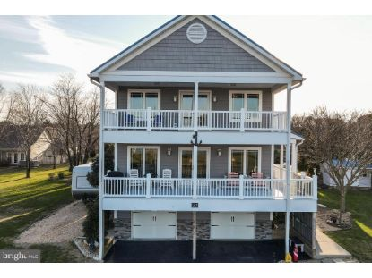 1472 ROYAL WAY Montross, VA MLS# VAWE117692