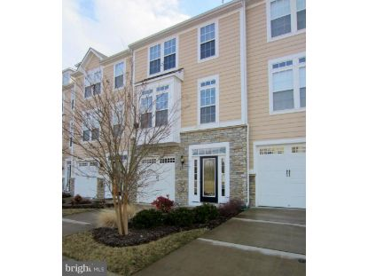 212 MONROE POINT DRIVE Colonial Beach, VA MLS# VAWE117880