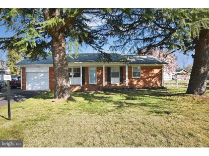 80 DARL CIRCLE Colonial Beach, VA MLS# VAWE118102