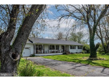 500 MARSHALL AVENUE Colonial Beach, VA MLS# VAWE118200
