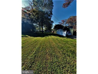 TAGGART  Colonial Beach, VA MLS# VAWE118218