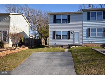 1359 ROBINHOOD LANE Front Royal, VA MLS# VAWR118264
