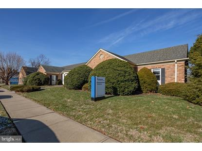 315 W 10TH STREET Front Royal, VA MLS# VAWR138306