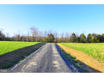 RELIANCE ROAD Middletown, VA MLS# VAWR139070
