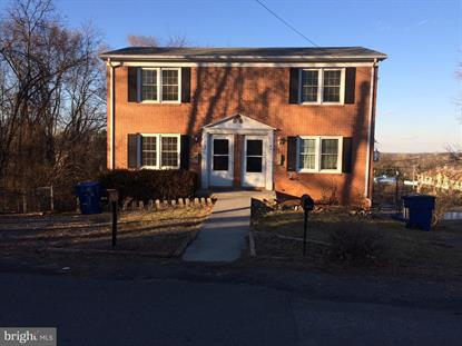 104 STEELE AVENUE Front Royal, VA MLS# VAWR140256