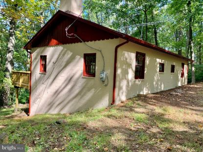 87 BLUE SKY ROAD Linden, VA MLS# VAWR141728