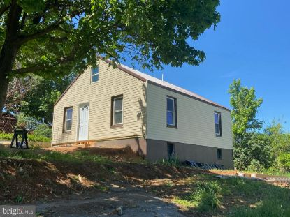 206 BEEDEN LANE Front Royal, VA MLS# VAWR143402