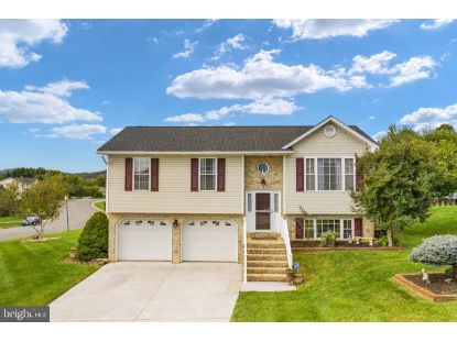 1167 RIVER BEND COURT