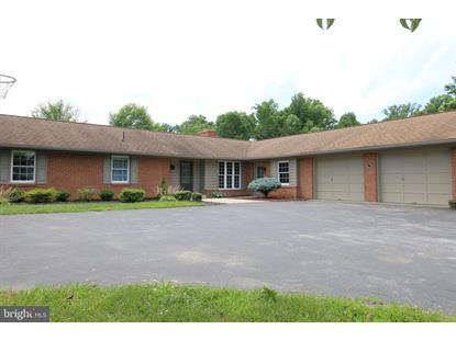 23 DUNDEE ROAD Inwood, WV MLS# WVBE168324
