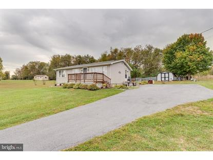 2228 PAYNES FORD ROAD Martinsburg, WV MLS# WVBE171980