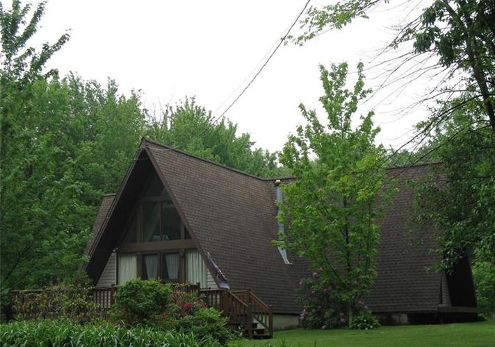 8909 ROHL Road, North East, PA 16428
