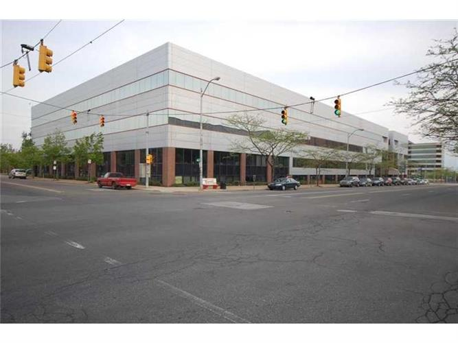 300 STATE Street, Erie, PA 16507 - Image 1
