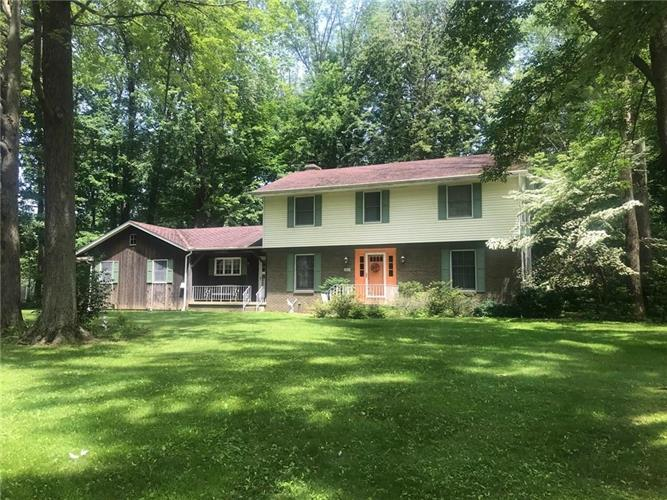 315 OLD MILL Road, Fairview, PA 16505