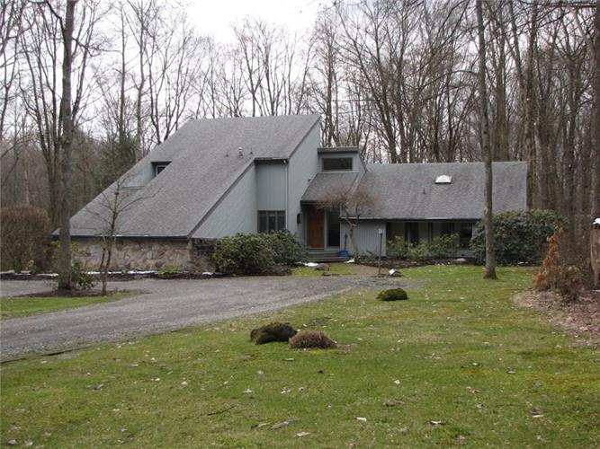 668 LIMBER Road, Meadville, PA 16335