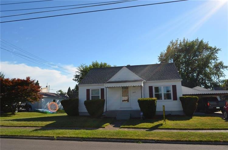 3416 POST Avenue, Erie, PA 16508 - Image 1