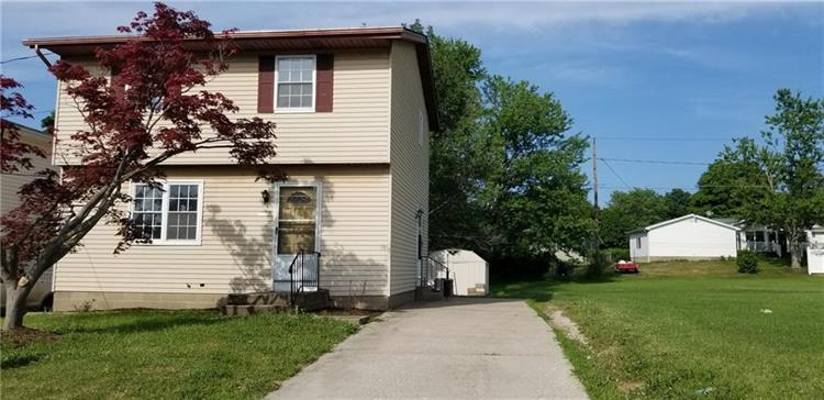 4015 GENESEE Avenue, Erie, PA 16510 - Image 1