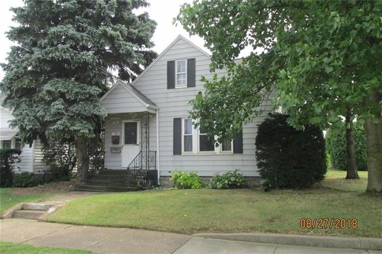 1355 W 29TH Street, Erie, PA 16508 - Image 1