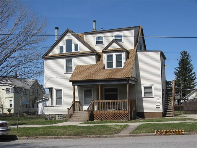 942 BROWN Avenue, Erie, PA 16502 - Image 1