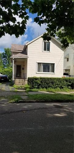 1116 E 11TH Street, Erie, PA 16503 - Image 1