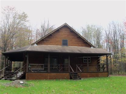 13899 DENNY Road Meadville PA 16335 Weichert com - Sold or expired