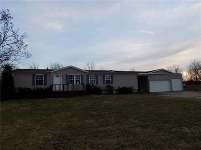 10829 W LAW Road, North East, PA