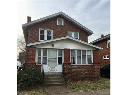2819 WOODLAWN Avenue, Erie, PA
