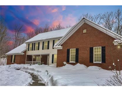 8301 PRINDLE Road, Erie, PA