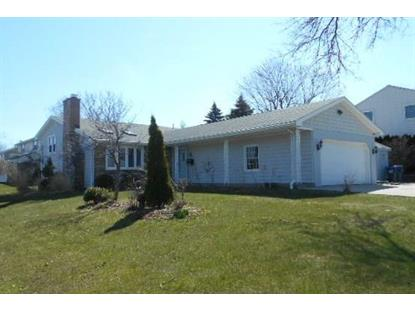 3603 LANSING Way Erie, PA MLS# 125654