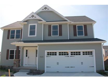 7625 MAGNOLIA Bend Fairview, PA MLS# 125687