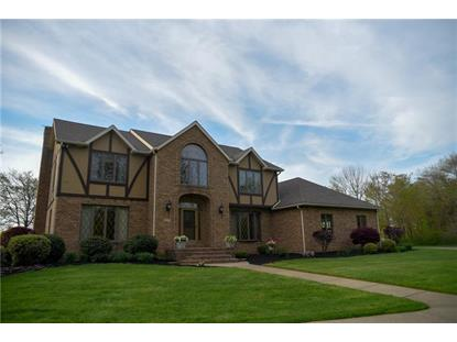 6690 E LAKE Road, Erie, PA