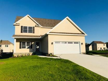 7713 MAGNOLIA Bend Fairview, PA MLS# 126436