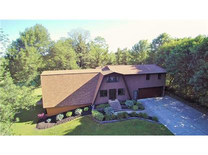 7630 STERRETTANIA Road Fairview, PA MLS# 127917