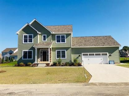 7723 MAGNOLIA Bend Fairview, PA MLS# 129887