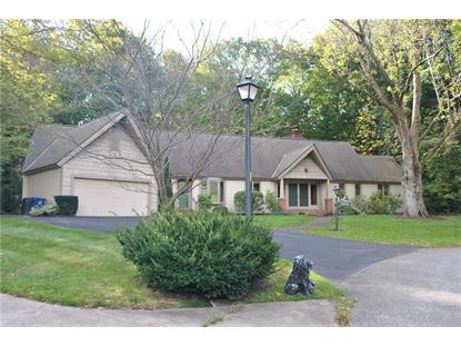 3711 GUILFORD Drive Fairview, PA MLS# 130200