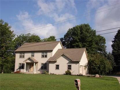 5422 STERRETTANIA Road Millcreek, PA MLS# 130255