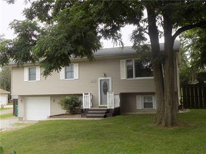 2819 SALTSMAN Road, Erie, PA