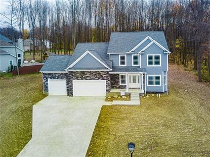 6350 POND VIEW Road Fairview, PA MLS# 134721