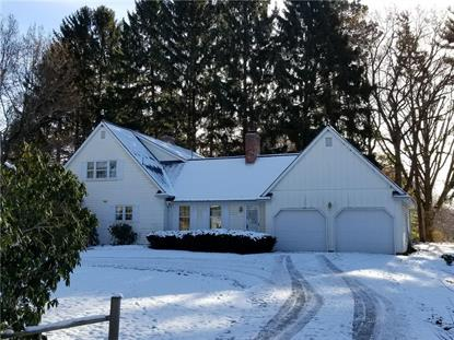 6530 EVERGREEN Drive Fairview, PA MLS# 135232