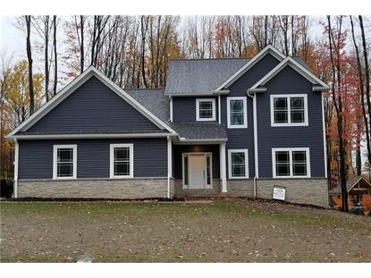 6390 POND VIEW Road Fairview, PA MLS# 135421