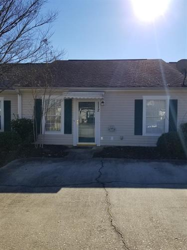 112 St. Kitts Ct., Greenwood, SC 29649 - Image 1