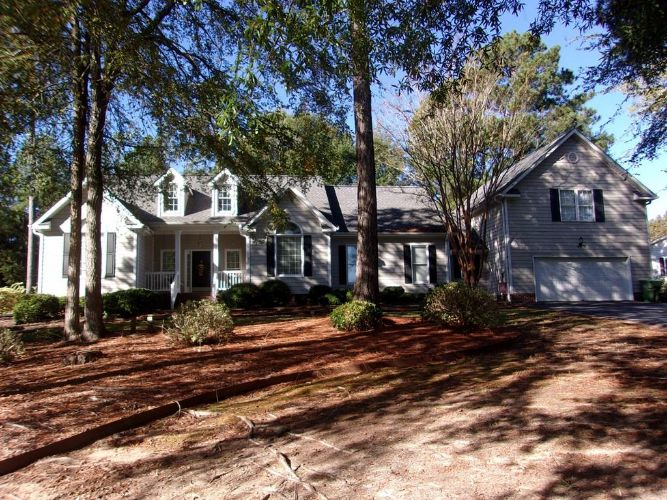 107 Pucketts Cove, Greenwood, SC 29649 - Image 1
