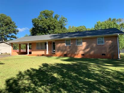 504 Beechwood Circle , Greenwood, SC