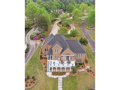 143 Watersedge  Greenwood, SC MLS# 119147