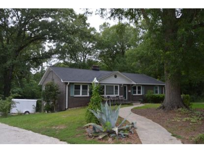 613 Brooklane Dr  Greenwood, SC MLS# 119529