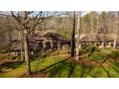 216 Brookfield  Greenwood, SC MLS# 119989