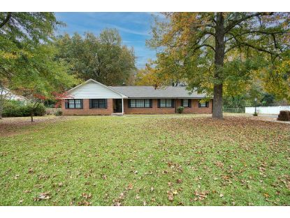 122 Highland  Greenwood, SC MLS# 120069