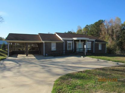 208 By-pass 225 S  Greenwood, SC MLS# 120097
